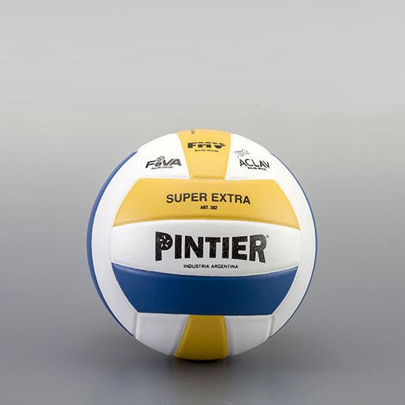 """302_o-Balón de voleibol, calidad """"Super Extra"""""""
