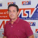 """""""LOS CLUBES ESTÁN PRÁCTICAMENTE QUEBRADOS"""""""